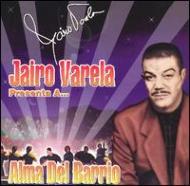 Jairo Varela Presenta A
