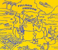 フリーダム