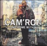 Come Home With Me -Clean