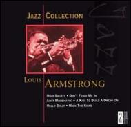 Jazz Collection Vol.2
