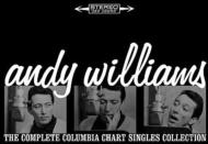 Complete Columbia Chart Singles Collection