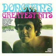Greatest Hits -Expanded