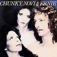 Chunky Novi And Ernie 2