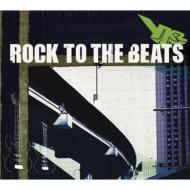 ROCK TO THE BEATS