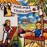 Marimba Tropicana