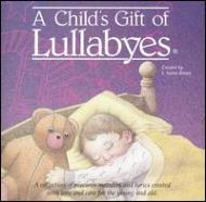 Child's Gift Of Lullabyes (Blister Pak)