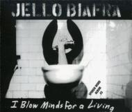 I Blow Mind