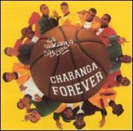 La Charanga Soy Yo