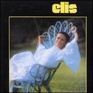 Elis (1972)