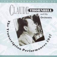 Transcription Performances 1947