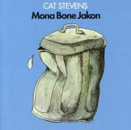Mona Bone Jakon -Remaster