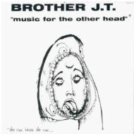 Music For The Other Head