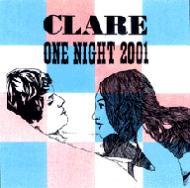 One Night 2001