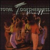 Total Togetherness 11
