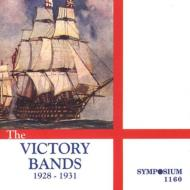 The Victory Bands 1928-31