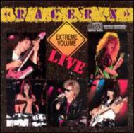 Live Extreme Vol.1