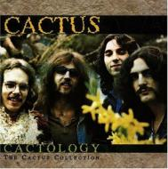 Cactology: Collection
