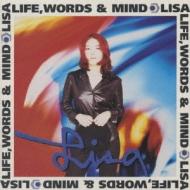 LIFE,WORDS&MIND