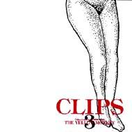 CLIPS 3〜Video Collection 1999-2001