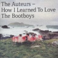 How I Learned To Love Bootboys