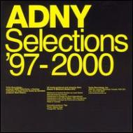 Selections 97-2000
