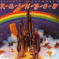 Ritchie Blackmores Rainbow -Remaster