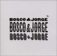 Bosco & Jorge
