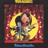 TREASURES (トレジャーズ)