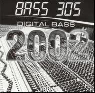 Digital Bass 2002