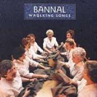 Waulking Songs