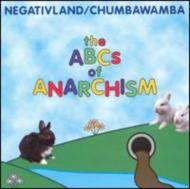 Abc's Of Anarchism