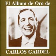 El Album De Oro De