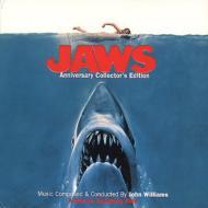 Jaws -25th Anniversary Edition