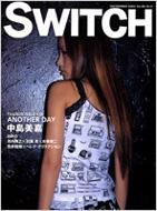 Switch 20-9