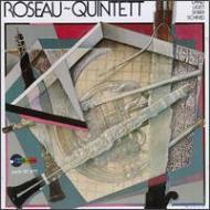 Roseau Quintet