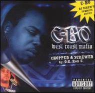 West Coast Mafia