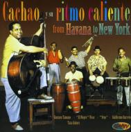 From Havana To New York