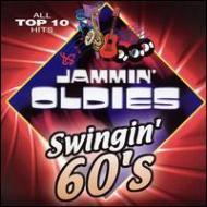 Jammin Oldies -Swingin 60's