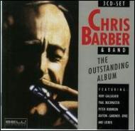 Outstanding Album 1968-71 (3CD)