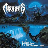 Tales From The Thousend Lakes
