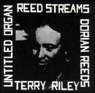 Reed Streams, In C