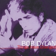 Things Have Changed Dylan Alive Vol 3