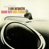 New Perspective -Remaster