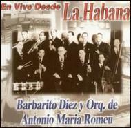 En Vivo Desde La Habana