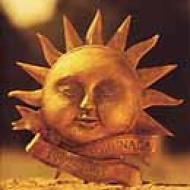 シングルコレクション 1992〜1997