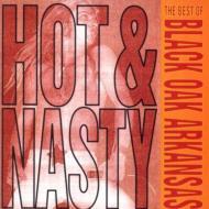 Hot & Nasty -Best Of