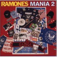 Ramones Mania 2