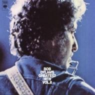 Bob Dylan/Greatest Hits 2 (Rmt)
