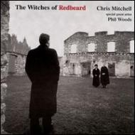 Wiches Of Redbeard