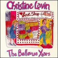 Bellevue Years